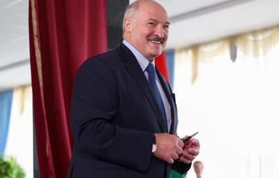 Лукашенко займається дрібним тролінгом щодо України, – Казанський