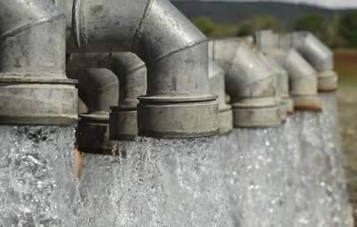 Для Росії важливо отримати воду в Крим без зобов'язань, – російський адвокат