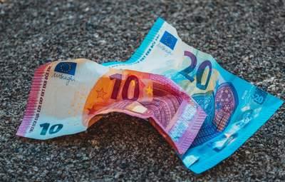 Що робити з інфляцією: зменшення фінансових ризиків для звичайних громадян