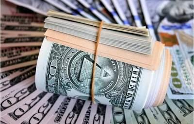 Рекорд с начала пандемии: доллар ощутимо подорожал после заседания ФРС