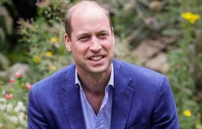 Королівська сім'я привітала принца Вільяма з днем народження: фото