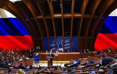 Представника Росії не буде в ЄСПЛ: комітет ПАРЄ відхилив усіх кандидатів