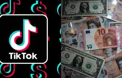 Виручка власника TikTok збільшилась удвічі: відома сума