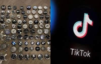 У Києві діти запустили небезпечний TikTok-челендж: за таке садять у в'язницю