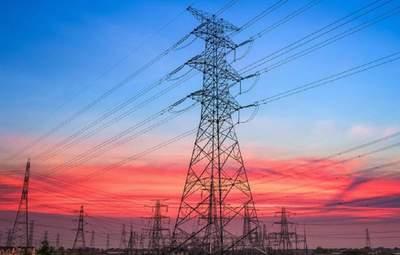 После остановки блоков АЭС цена электроэнергии выросла на 20%