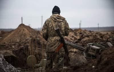 Окупанти обмежують діяльність спостерігачів на Донбасі, – генсек ОБСЄ
