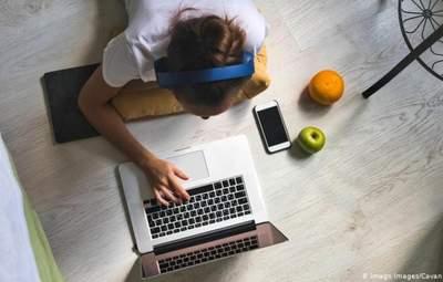 Втомлені чи просто ледачі: дієві способи контролю працівників дистанційно