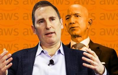 Жорсткість та нереальні вимоги: кадрова політика Amazon шокувала світ бізнесу