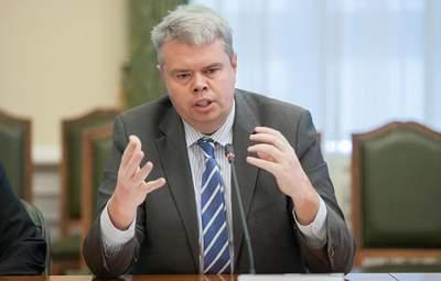 Украина начала выходить из 16-месячного кризиса, – Нацбанк