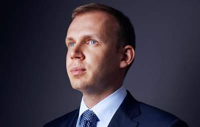 """ОАСК отменил передачу медиахолдинга Курченко в управление """"1 + 1 Интернет"""""""