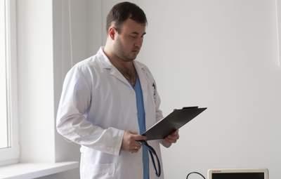 Боль в груди и воздействие алкоголя: 5 самых популярных вопросов кардиологу