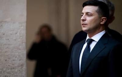 Известный тележурналист, – СМИ назвали имя нового представителя Зеленского
