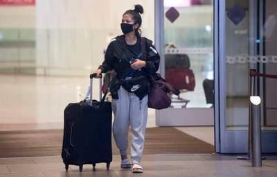 В МИД рассказали о карантине для приезжих из стран с Delta-вариантом COVID-19