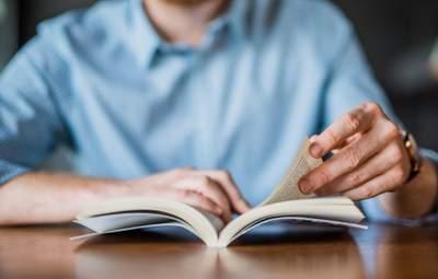 19 книжок, що допоможуть створити бізнес на мільярд доларів