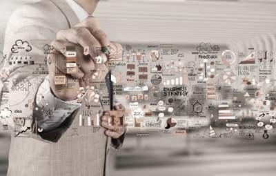 Электронный документооборот: 4 мифа, которые тормозят бизнес