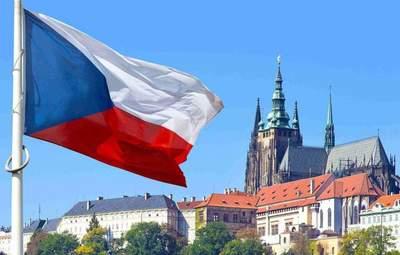 В Чехии досрочно ослабят карантинные ограничения