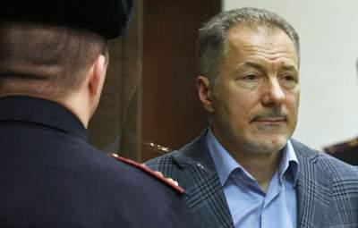 Главный неудачник, который сидит за всех политиков, – Казанский об аресте Рудьковского