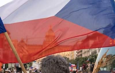 Майже 30,5 мільйона доларів: Чехія вимагає від Росії компенсації за вибухи у Врбетіце