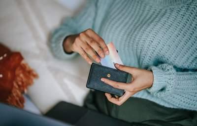 Проверьте кошелек и поведение: готовы ли ваши финансы к выходу из пандемического кризиса