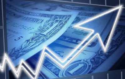 ЄБРР покращив прогноз відновлення української економіки після кризи