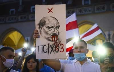 Восточное партнерство: почему выходка Лукашенко должна подтолкнуть ЕС к новым идеям