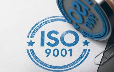Що таке сертифікація ISO: як її отримати та кому вона вигідна