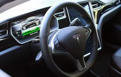 Успіхи Tesla вражають аналітиків: проведено цікаве опитування