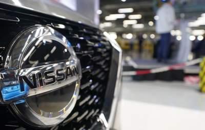 """Nissan EV36Zero: нова концепція електромобілів та """"гігафабрика"""" батарей у Великій Британії"""