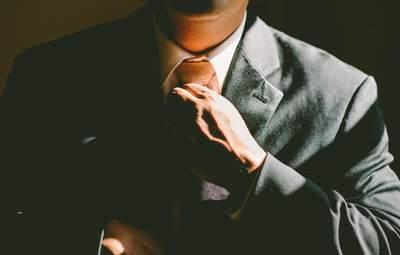Проблеми з постачальниками та великі витрати: чи готовий бізнес відновитись після пандемії