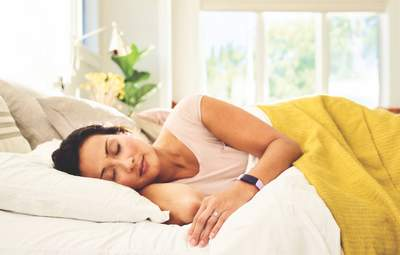 Главные правила здорового сна: 5 советов, которые помогут урегулировать режим