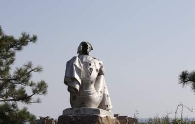 """День звільнення Широкиного: """"сталінград"""" для російських окупантів"""