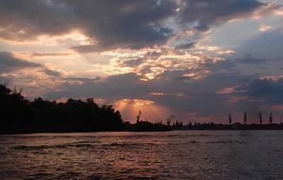 Немає другого Дніпра: що загрожує головній річці України