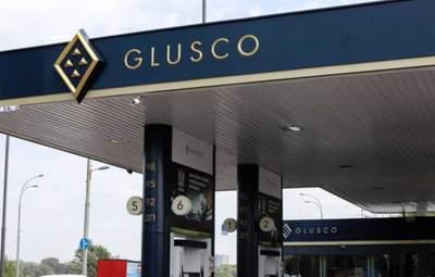 У ДФС пояснили відновлення роботи АЗС Glusco
