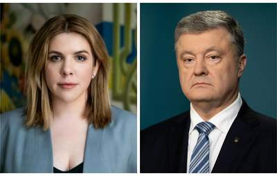 """""""Голос"""" мог стать альтернативой партии Порошенко, – социолог о расколе политсилы"""