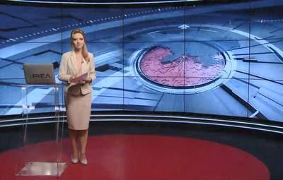 Про головне: Петиція щодо Татарова. Нові рейтинги влади