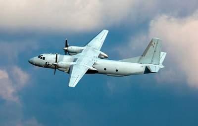 Катастрофа пасажирського літака Ан-26 на Камчатці: з води почали витягати тіла загиблих