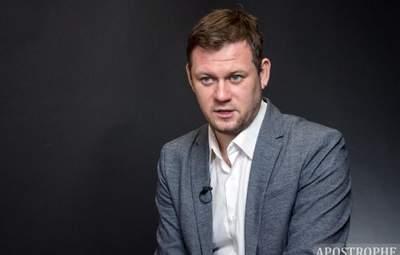 ОБСЕ не может заставить Россию договариваться, если у нее нет желания, – Казанский