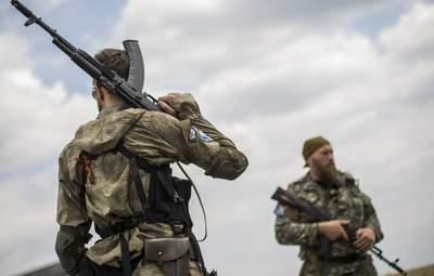 Затишье на Донбассе не связано с переговорами, – Казанский