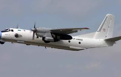 Пілот Ан-26 ігнорував вказівки диспетчерів перед посадкою, – ЗМІ