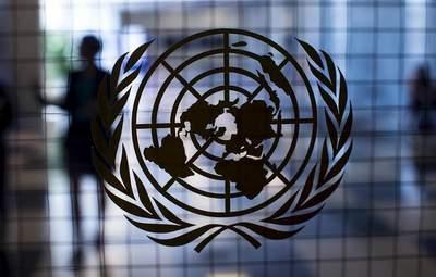Власти Гаити призвали ОНН расследовать убийство президента Жовенеля Моиза
