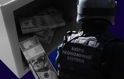 Заявки на конкурс на главу Бюро економічної безпеки подали понад 50 людей, – міністр