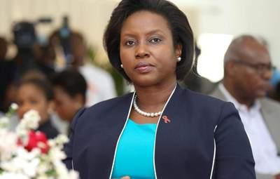 Раненую жену убитого президента Гаити отправили во Флориду, – СМИ
