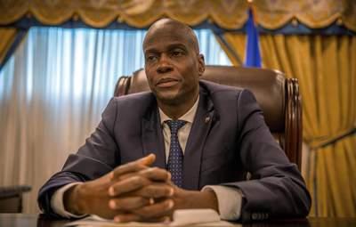 Серед підозрюваних у вбивстві президента Гаїті є американці, – ЗМІ