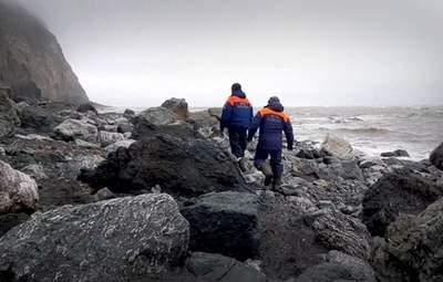 Упізнали за тату: рятувальники знайшли всі 28 фрагментів тіл загиблих в авіатрощі на Камчатці