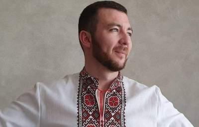 """Попробую их не повторять, – новый спикер Зеленского о """"скандалах"""" с участием Мендель"""