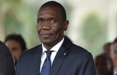 На Гаїті після гучного вбивства президента призначили тимчасового очільника країни