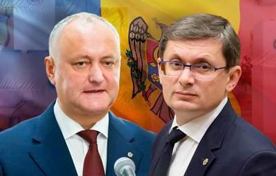 Олігархи, пропаганда та новий шанс: чому варто стежити за виборами у Молдові