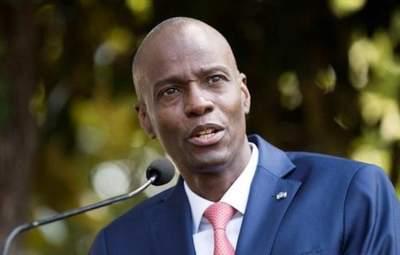 Президента пытали перед убийством, – чиновники Гаити