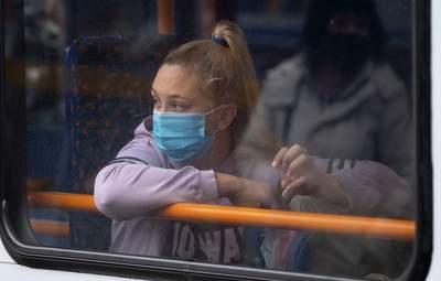 Нову хвилю коронавірусу в Україні можна чекати вже цього місяця, – KSE
