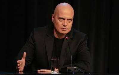 Партія шоумена виграла парламентські вибори у Болгарії
